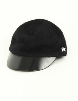 CAP 93023 7PL NERO