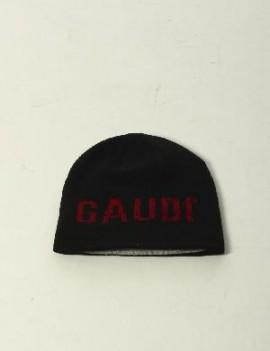 CAP 93001 9AC NERO