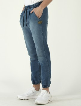JEANS VINCE CO0 USED