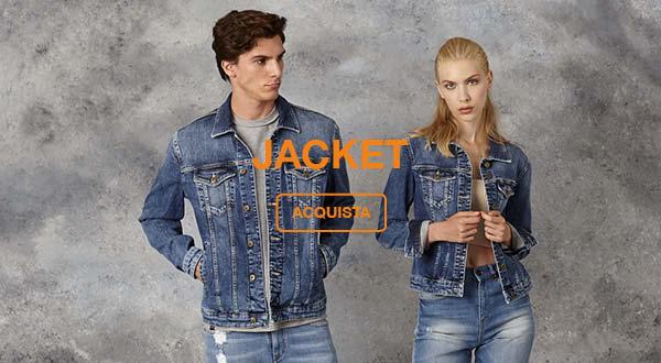 JACKET SS21.jpg